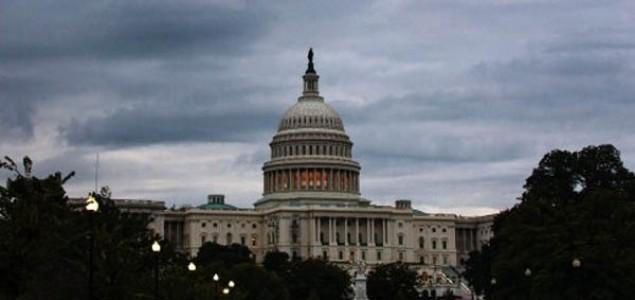 USA-rasprava oko budžeta: svjetska sila blokira sama sebe