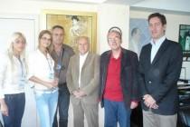 Alternativni klub Trebinje: Vlast u Trebinju je nedorasla vremenu u kome živimo