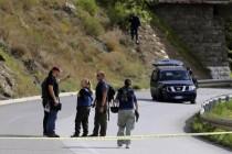 Bomba u sjevernom dijelu Kosovske Mitrovice, nema ozlijeđenih