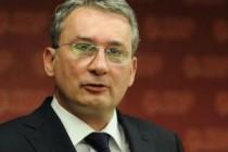 Bosić: Krajnje je vrijeme da BiH prestane da bude talac politike Dragana Čovića