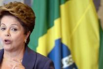 Brazilci danas biraju novog predsjednika