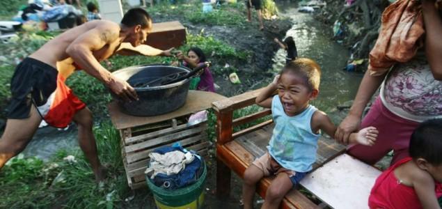 UNICEF: Prepolovljena smrtnost djece