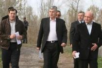 Naša Stranka: Sporazum Tihić-Čović je veliki (ne)sporazum