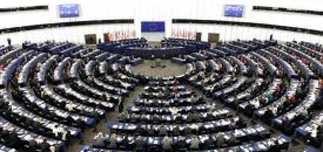 Danas konačna odluka o vizama za zapadni Balkan