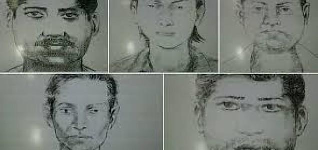 Indija: Revizija smrtne kazne četvorici silovatelja