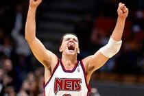 Dražen Petrović najbolji evropski košarkaš  svih vremena