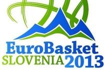 Slovenija: Danas počinje Eurobasket 2013, najuspješnijih zemalja više nema