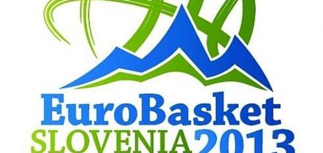 Eurobasket 2013: Francuska pobjedom nad Latvijom otvorila vrata četvrtfinala, Ukrajina iznenadila Srbiju