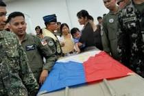 Okončana talačka kriza na Filipinima, svi taoci spašeni