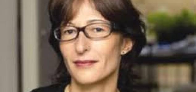 Hartmann: Presuda protiv Taylora je početak kraja oslobađanja zločinaca u Hagu