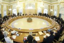 Samit G20: Fokus prebačen na Siriju