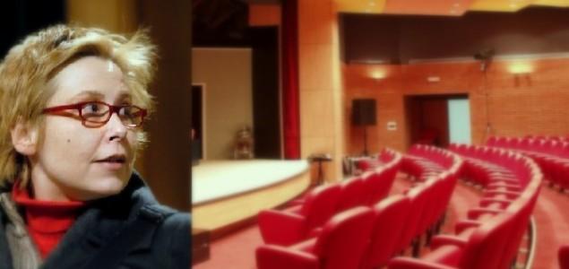 Intervju: Tanja Miletić Oručević o dokumentarnoj drami 'SEDAM'