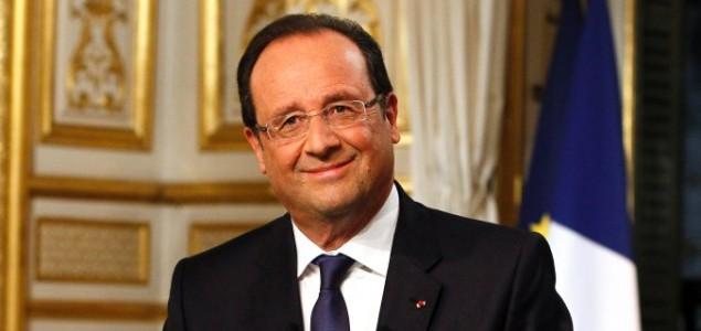 SAD, Velika Britanija i Francuska za snažnu i obavezujuću rezoluciju UN-a o Siriji