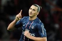 Ibrahimović: Bivši igrači me kritikuju, a ja ih se i ne sjećam