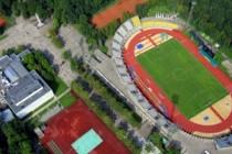 """Grci """"igraju prljavo"""": Zašto Litvanija igra u Kaunasu i na prirodnoj travi?"""