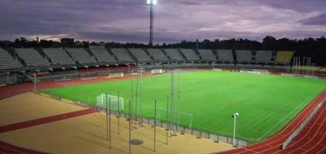 Litvanci zbog navijača BiH susret prebacili u Kaunas