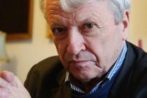 Na vijest o smrti Predraga Matvejevića
