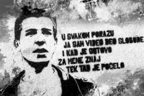 55 godina Milana Mladenovića