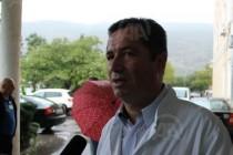 Nevrijeme u Mostaru nanijelo ogromnu materijalnu štetu i paralizovalo grad