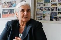 Predstavnici žrtava genocida u Srebrenici na sastanku sa glavnim tužiocem BiH