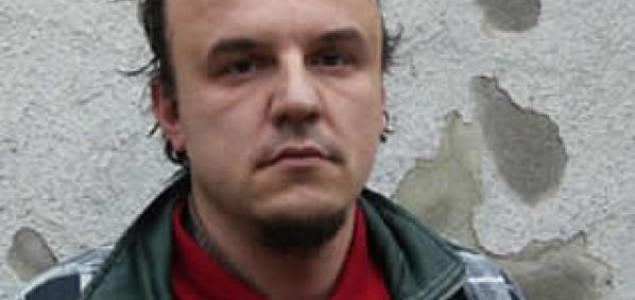 Blažo Stevović: Nećete me ućutkati prijetnjama, uvredama i lažima