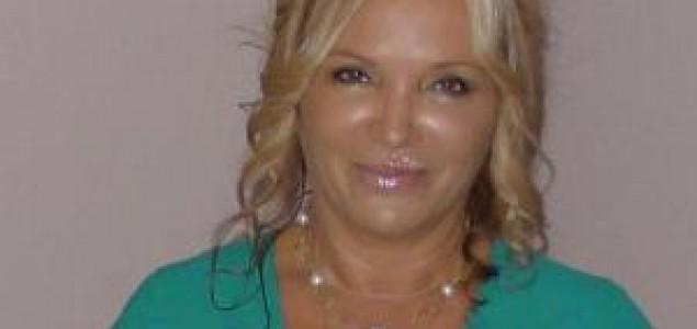 Prijedorčanka s Floride spremna pomoći osnivanje centra za autizam u BiH