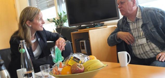 Izbori u Norveškoj: BOSANCI I HERCEGOVCI PASIVNI