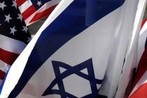 """Novi Snowdenovi dokumenti otkrivaju: NSA """"rutinski"""" dijeli obavještajne informacije s Izraelom"""