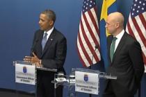 The New York Times: Oružjem smo zaustavili rat u Bosni, red je na Siriju
