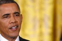 Američki kongres podijeljen oko intervencije u Siriji