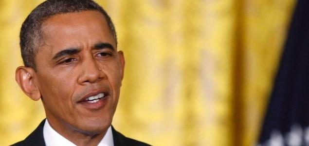 Neuspeli pregovori, nastavlja se delimična blokada Vlade SAD