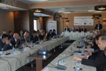 Kosovski ministar Rexhepi: Obuka i unapređenje policije imperativ je vremena
