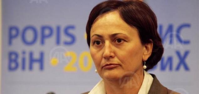 Sve spremno za popis stanovništva u BiH: Popisivači sutra od devet sati kucaju na vrata