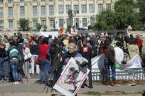 Rumunski predsednik Traian Băsescu  potpisao zakon o eutanaziji pasa lutalica