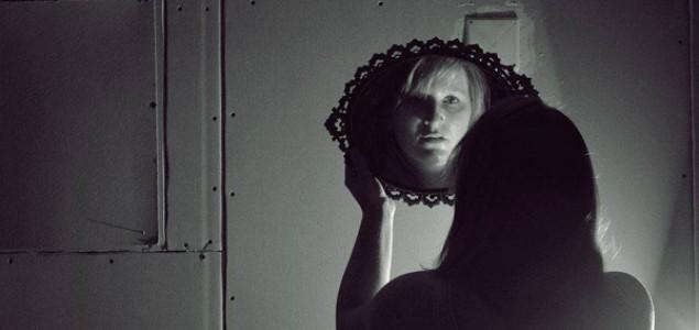 """""""Sedam uzdaha"""" na novoj sceni 'Potkrovlje' Mostarskog teatra mladih"""