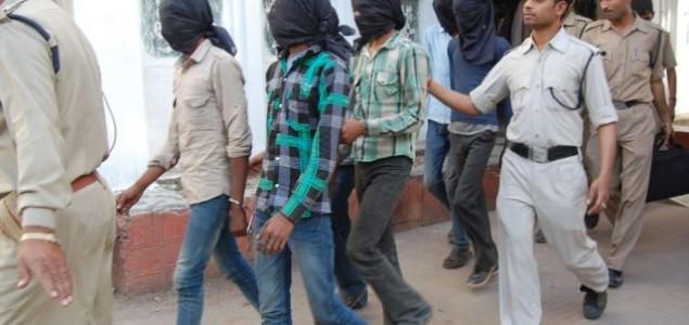 Silovatelji iz Delhija osuđeni na smrt