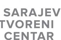Ljudskopravaške organizacije uputile Instituciji ombudsmena za ljudska prava BiH prijedlog za izradu specijalnog izvještaja o stanju ljudskih prava LGBT osoba u BiH