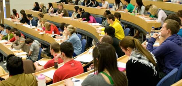 Studenti ogorčeni novom odlukom: Za godinu studija na nekim fakultetima će plaćati i 7.000 KM