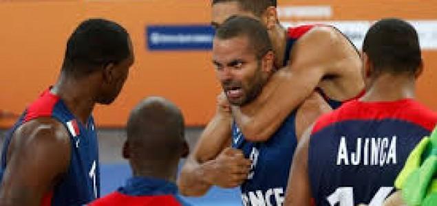 Francuzi idu u finale na megdan Litvaniji