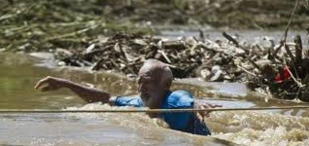Uragan Manuel odnio 80 života
