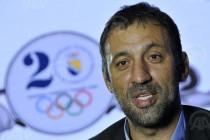 Vlade Divac: Sarajevo i celi region teško da mogu dobiti novu Olimpijadu