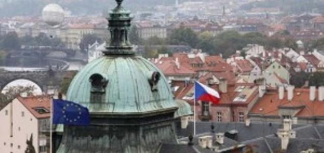 Slab odziv birača na češkim izborima
