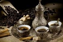 Turska kahva se sprema za ulazak na listu UNESCO-a