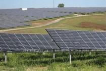 Google ulaže u solarnu energiju