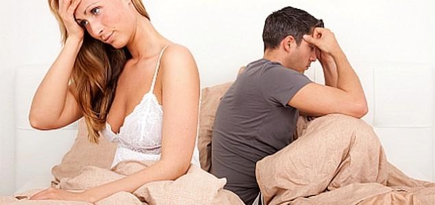 Imate probleme u vezi ili braku? Saznajte kako ih riješiti