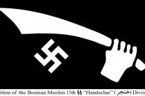 Bošnjaci i fašizam