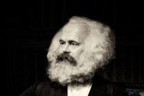 Bauk Karl Marxa širi se svijetom