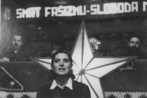 Izvori moderne bosanskohercegovačke državnosti se nalaze u antifašističkoj narodnooslobodilačkoj borbi