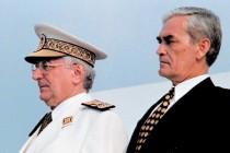 Tajni dokument CIA-e: Tuđman je predao Posavinu Srbima
