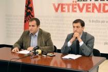 Kosovo – Lokalni zbori 2013: Izborna bitka za Prištinu